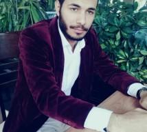 محمد المصري