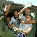 الاحتلال يؤجل محاكمة 3 أطفال