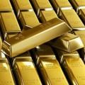 الذهب عند أعلى مستوى في 3 أسابيع