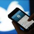 تويتر تُضيف زرًا لمشاركة التغريدات عبر الرسائل الخاصة