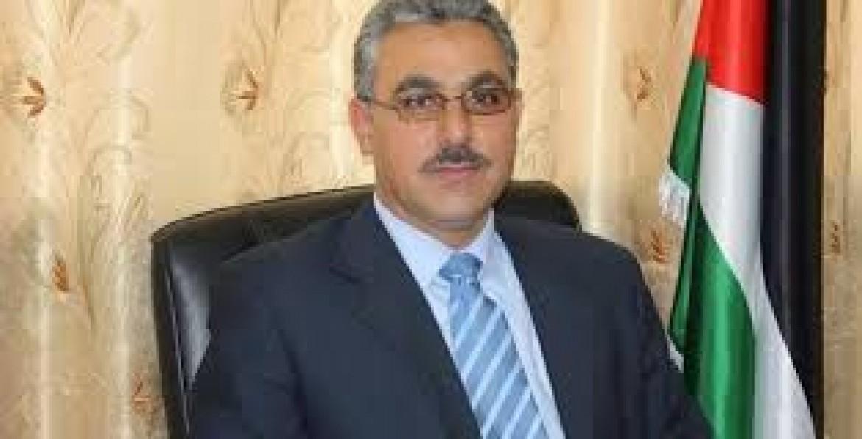 الاحتلال يجدد الاعتقال الإداري للنائب دحبور