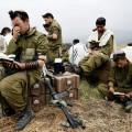 جنود صهاينة متدينون
