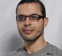 محمد عرندس