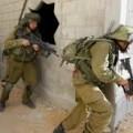 الاحتلال يداهم منازل ويستجوب مواطنين بجنين