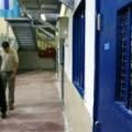 إدارة سجن النقب تبدأ بفحص كورونا لأسرى قسم 22
