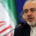 وزير الخارجية الإيراني السيد محمد جواد ظريف