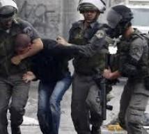 الاحتلال اعتقل 880 مواطنًا خلال تموز