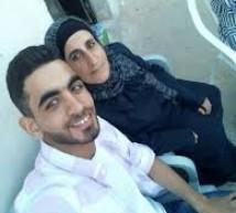 لائحة اتهام ضد والدة منفذ عملية حلميش