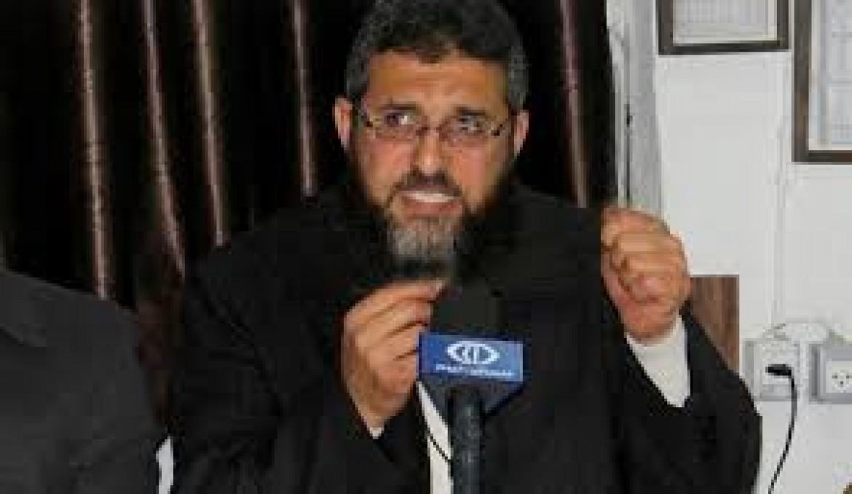 المحرر رامز الحلبي