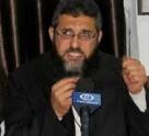 القائد رائد الكرمي دم أزهر ثورة