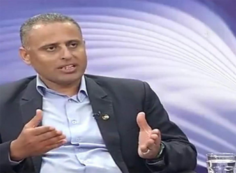 بسام المجدلاوى