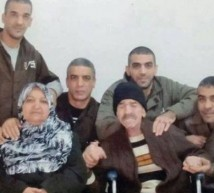 عائلة ابو حميد