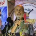 مسؤول ملف الأسرى في حركة الجهاد الإسلامي في فلسطين د. جميل عليان