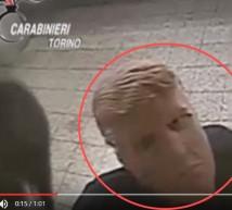 في إيطاليا.. أخوان بقناعي ترامب يحاولان سرقة بنك