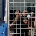 محكمة الاحتلال ترفض طلب الإفراج عن الأسير المريض عطاالله