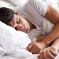 النوم الجيد ليلاً يحارب الزهايمر