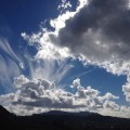 partly-cloudy_1