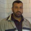 الاحتلال يفرج عن القيادي بحماس خالد الحاج من جنين