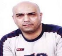 سلطات الاحتلال تحرم عائلة الأسير يوسف سكافي من زيارته منذ سنوات