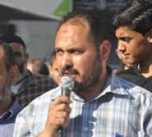 أ. عبد الجواد العطار