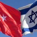 تركيا-اسرائيل