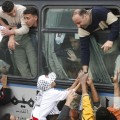 Released-Palestinian-prisoners