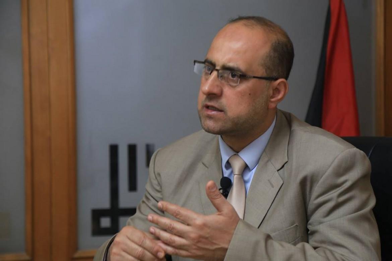 د.رافت حمدونة