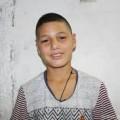 الحكم على فتى مقدسي بالسجن بمؤسسة داخلية 20 شهرًا
