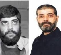 الاسير محمد داوود