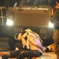 اعتقالات ليلية