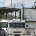 الاحتلال ينقل الأسيرة أمينة ابتلي لسجن هشارون