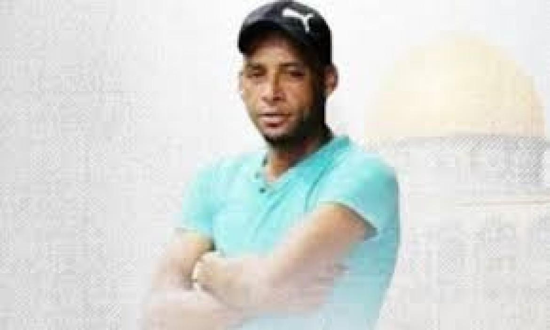 الشهيد ياسين السراديح7