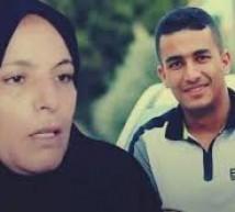 الاحتلال يعقد جلسة محاكمة لوالدة الشهيد نعالوة اليوم