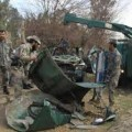 مقتل 20 مواطنًا بهجومين في أفغانستان