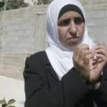 الحكم على الأسيرة إحسان دبابسة بالسجن 20 شهرا