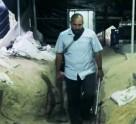 تفاصيل تُكشف لأول مرة حول العمل العسكري للشهيد عرفات أبو عبد الله