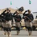 السعودية تستعد للمشاركة بحملة برية بسوريا