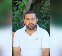 قرار إداري بحق المحرر المعاد اعتقاله أحمد ملايشه