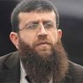 الشيخ القيادي خضر عدنان