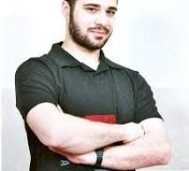 الاسير باسل كتانة