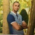 شهيد بمواجهات مع شرطة الاحتلال في كفر قاسم