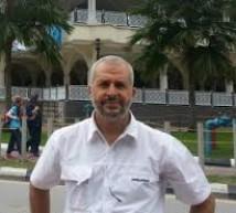 النائب عبد الجواد