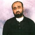 الاسير ابراهيم بيادسة
