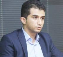 د.أحمد الشقاقي