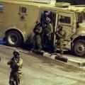 إصابات واعتقالات بمواجهات واسعة بالضفة