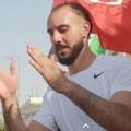 الاحتلال يُبعد أسيرًا محررًا عن القدس عقب الإفراج عنه