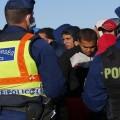 أزمة المهاجرين في أوروبا