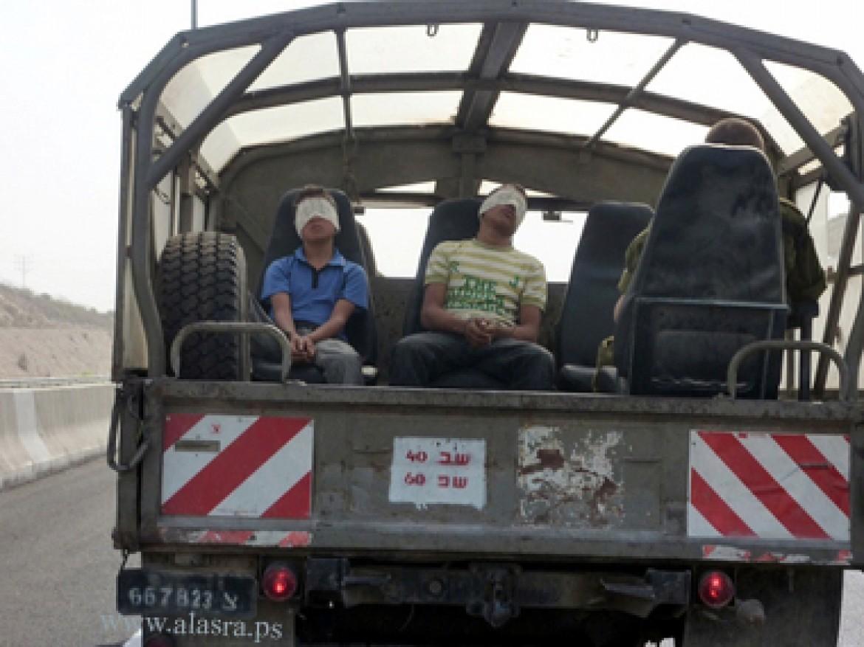 عمليات النقل