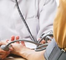 6 طرق طبيعية للتخلص من ضغط الدم العالي