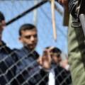 صور اسرى في السجون (2) 